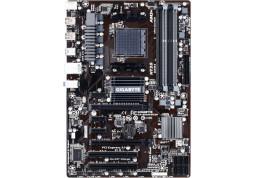 Материнская плата Gigabyte GA-970A-DS3P стоимость