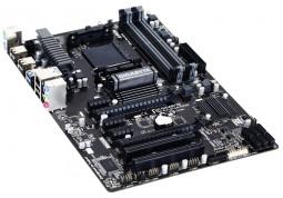 Материнская плата Gigabyte GA-970A-DS3P недорого