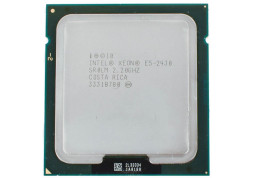 Процессор Intel Xeon E5-2430 (CM8062001122601) стоимость