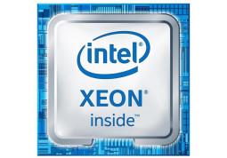 Процессор Intel Xeon E5-2430 (CM8062001122601)