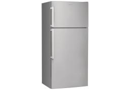 Холодильник Whirlpool W8 4TI3 1X
