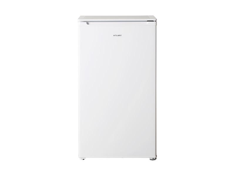 Холодильник Atlant X-1401-100