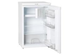 Холодильник  Atlant X-2401-100