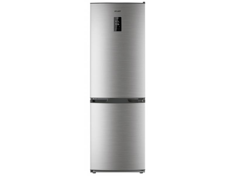 Холодильник Atlant XM 4421-149 ND