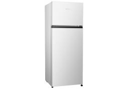 Холодильник Hisense RD-27DR4SLA