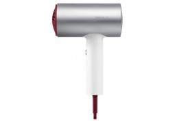 Фен SOOCAS H3S Electric Hair Dryer White/Silver (SH3HDS)