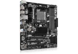 Материнская плата ASRock 970M Pro3 в интернет-магазине