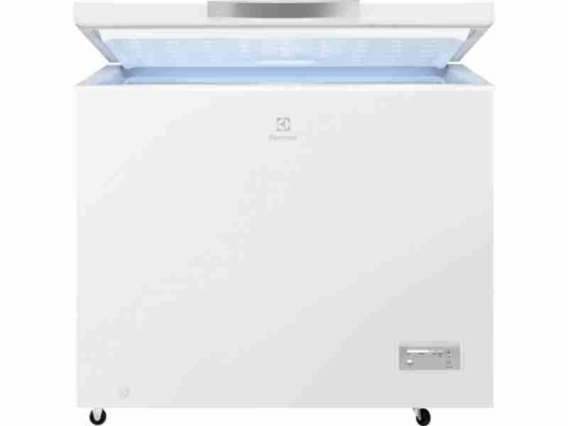 Морозильный ларь Electrolux LCB3LF26W0