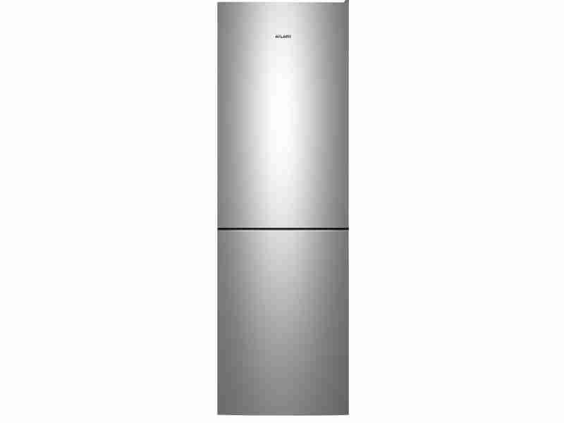 Холодильник с морозильной камерой Atlant ХМ 4625-181