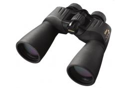 Бинокль Nikon Action EX 12x50 BAA664AA