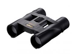 Бинокль Nikon Aculon A30 8X25 (BAA807SA)
