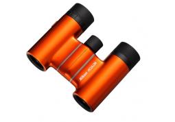 Бинокль Nikon Aculon T01 8x21 (BAA803SC)
