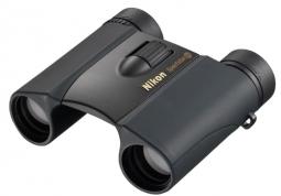 Бинокль Nikon Sportstar EX 8x25 Black BAA710AA
