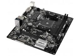 Материнская плата ASRock AB350M-HDV в интернет-магазине