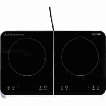 Плита индукционная  Laretti LR-CP5002