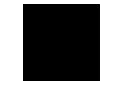 Бампер Xiaomi Smart Band до AmazFit Bip белый