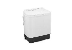 Стиральная машина полуавтомат Artel ART-TE 45 P White
