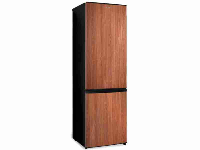 Холодильник Artel HD 345 RN FURNITURE