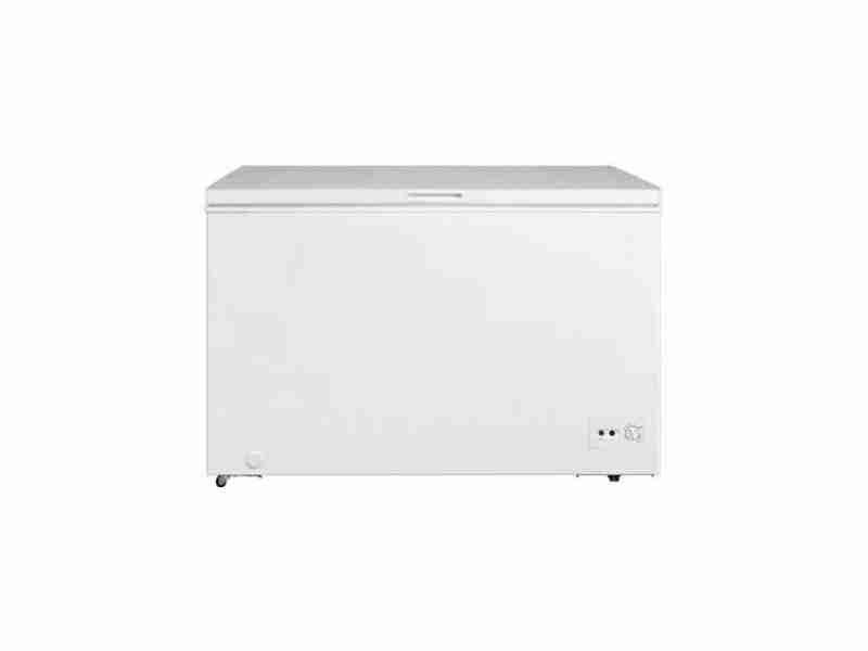 Морозильный ларь Smart SMCF-380WM