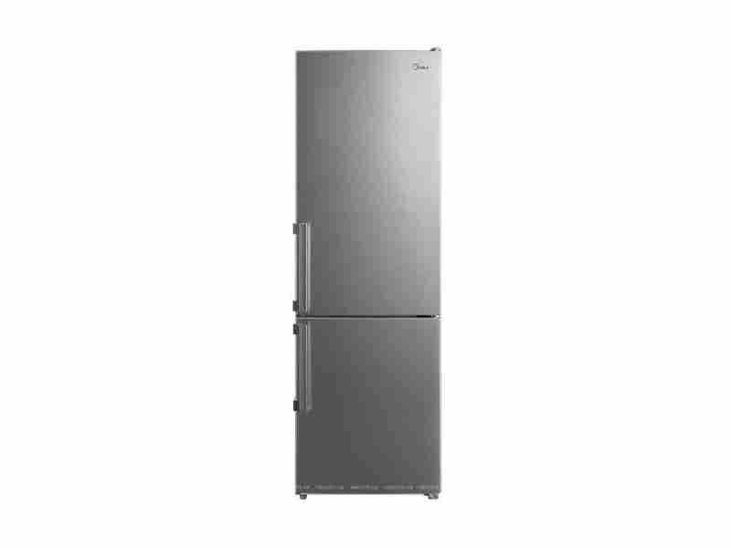 Холодильник Midea HD-413RN ST