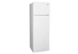 Холодильник Milano DF 260 VM White