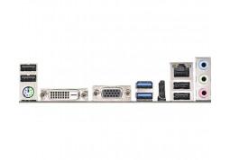 Материнская плата ASRock FM2A68M-HD недорого