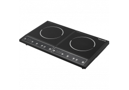 Плита настольная (индукция) ViLgrand VHP2082