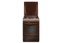 Плита Gefest 1200 C7 K43 Brown