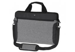 "Сумка для ноутбука 2E 16"" Grey CBN816GR"