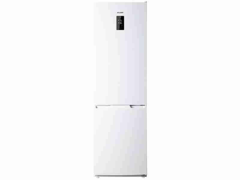 Холодильник с морозильной камерой Atlant ХМ 4424-109 ND