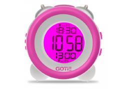 Настольные часы Gotie GBE-200F