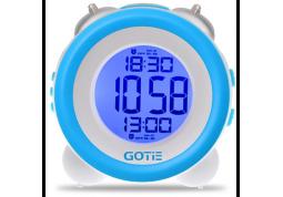 Настольные часы Gotie GBE-200N