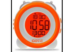 Настольные часы Gotie GBE-200P