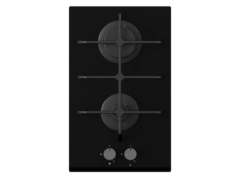 Варочная поверхность Kernau KGH 3233 CI B