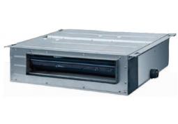 Кондиционер GoldStar GSM-150/FXPL1V