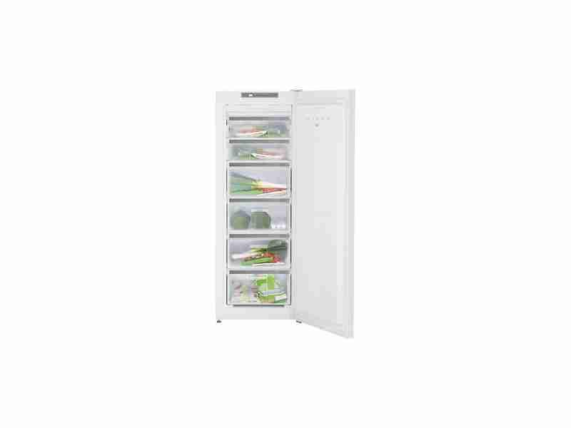 Морозильный шкаф Kernau 14151 NF W