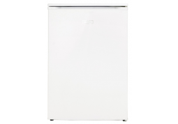 Холодильник Kernau KFR 08252 W