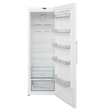 Холодильник Kernau KFR 18262 W