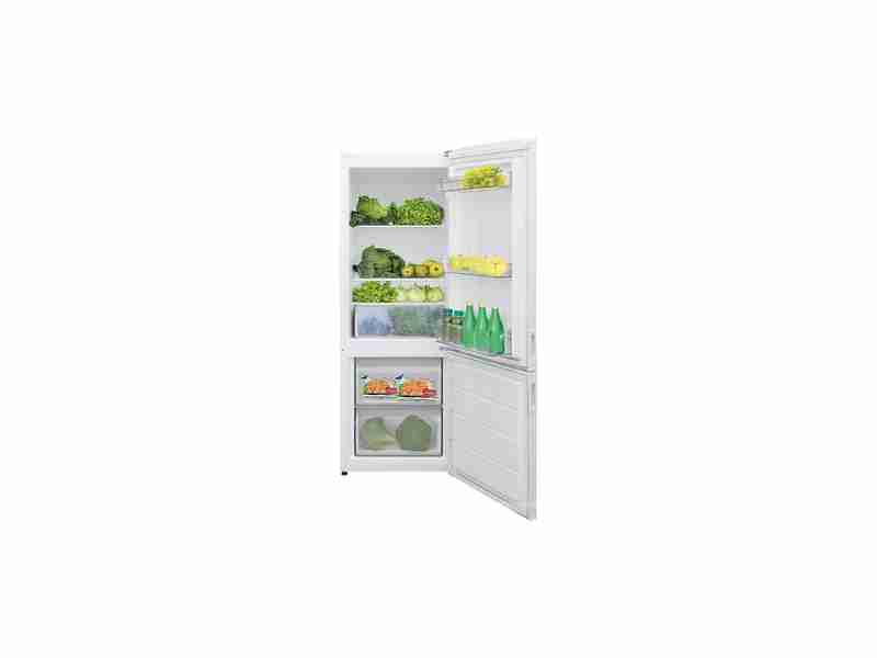 Холодильник Kernau KFRC 13153 LF W