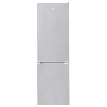 Холодильник Kernau KFRC 17152 IX
