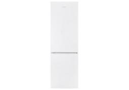 Холодильник Kernau KFRC 17152 W