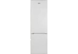 Холодильник с морозильной камерой Kernau KFRC 18151 NF W