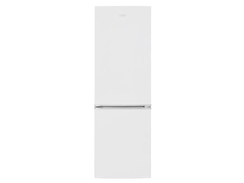 Холодильник Kernau KFRC 18161 NF W