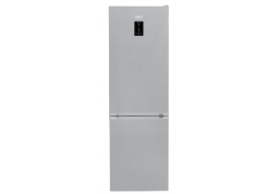 Холодильник Kernau KFRC 18262 NF E IX