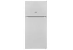 Холодильник Kernau KFRT 12152 W