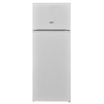 Холодильник Kernau KFRT 14152 W