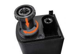 Фильтр воды для увлажнителя воздуха Gotie GNA-F260