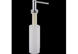 Дозатор жидкого моющего средства Kernau KSD 02 CHROME