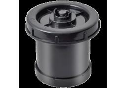 Фильтр воды с ионообменными смолами Gotie GNA-F350 для увлажнителей воздуха GNA-350/351