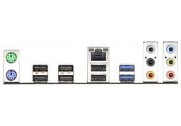 Материнская плата ASRock 970 Pro3 в интернет-магазине